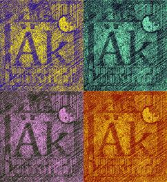 2014-10-13-03-53-23