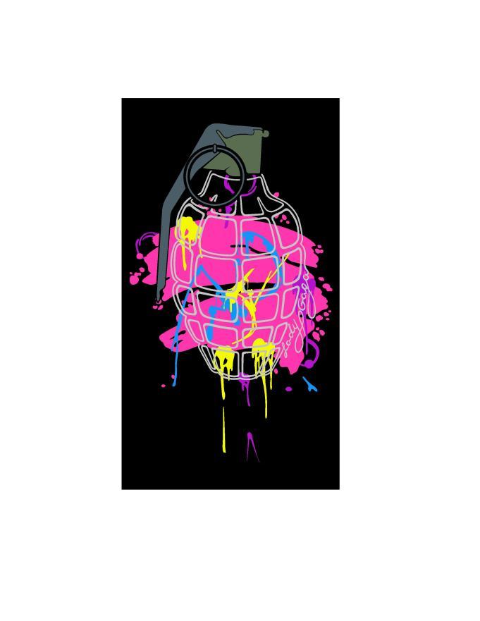 graffitigrenade-page-001