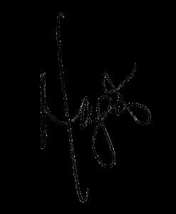 nafis-signature