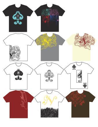 shirts-page-001
