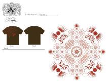 tshirtproposals-page-001
