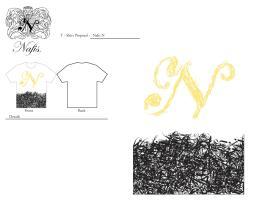 tshirtproposals-page-002