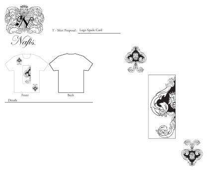 tshirtproposals-page-003