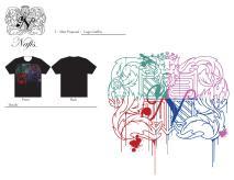 tshirtproposals-page-004