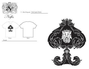 tshirtproposals-page-007